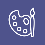 program-design
