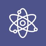 science-driven-data